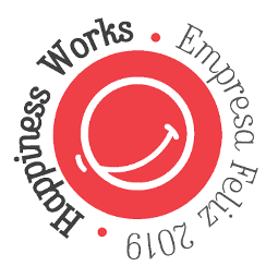 Happiness Works 2019